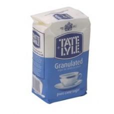 Tate & Lyle Sugar 1kg