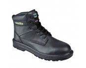 Tuffking Composite ankle boot S3