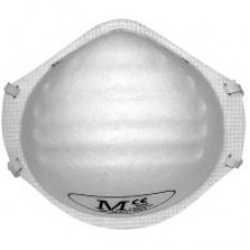 FFP1 Disposable Dust Mask