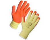 Handler Grab n Grip Glove