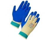 Kevlar Grab n Grip Glove