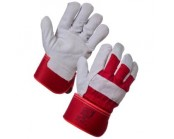 Quality Canadian Rigger Gloves