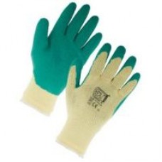 Topaz Grab n Grip Gloves