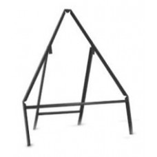 Triangular Road Sign Frame 600mm