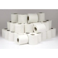 Toilet Roll (Case 36)