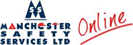 Manchester Safety Services Ltd.